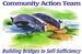 Community Action Team