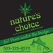 Nature's Choice Alternative Medicine