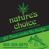 Nature's Choice Alternative Medicine