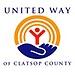 United Way of Clatsop County
