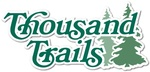 Thousand Trails RV Resort & Campground