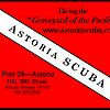 Astoria Scuba & Adventure Sports