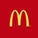 McDonald's, Astoria