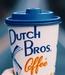 Dutch Bros. Coffee - Jared Nunnemaker