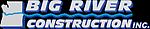 Big River Construction