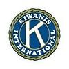 Kiwanis Club of Warrenton
