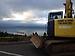 Kinney & Sons Dump Trucking & Excavation