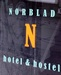 Norblad Hotel