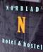Norblad Hotel & Hostel