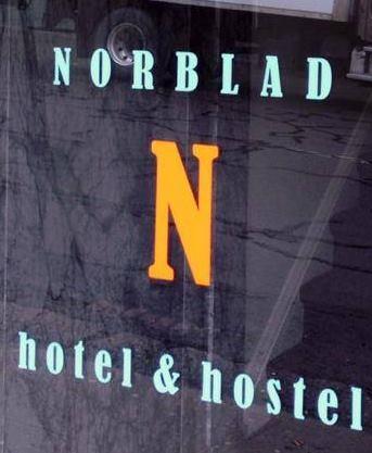 Gallery Image norblad%201.jpg