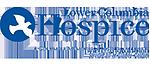 Lower Columbia Hospice