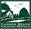 Cannon Beach Vacation Rentals