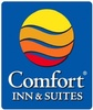 Comfort Inn & Suites by Seaside Convention Center