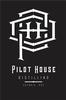 Pilot House Distilling