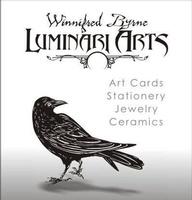 Luminari Arts