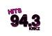 Hits 94.3 KRKZ
