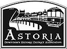 Astoria Downtown Historic District Association