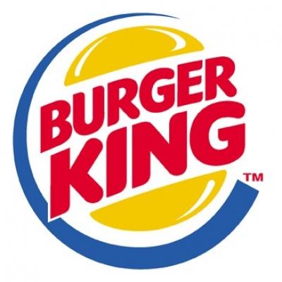 Gallery Image Burger%20King.jpg