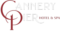 Cannery Pier Hotel & Spa
