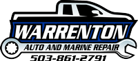 Warrenton Auto & Marine Repair