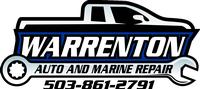 Warrenton Auto & Marine Repair