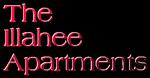 The Illahee Apartments