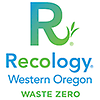 Recology Western Oregon