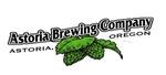Astoria Brewing Company Pub