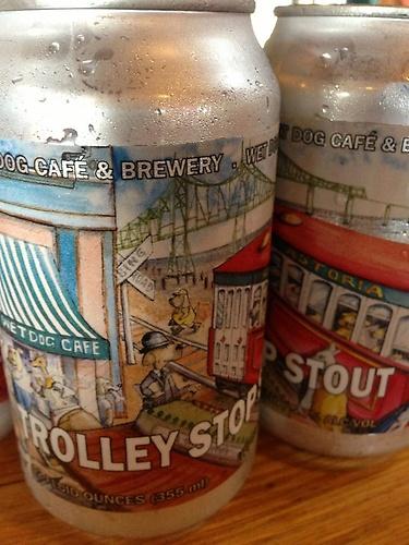 Gallery Image wet%20dog%2010.jpg