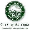 City of Astoria