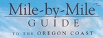 Oregon Coast Magazine - Mile-by-Mile