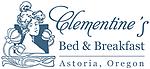 Clementine's Bed & Breakfast