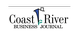 Coast River Business Journal