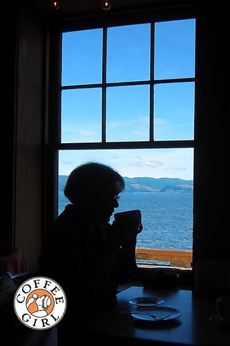 Gallery Image coffee%20girl4.jpg