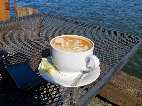 Gallery Image coffee-girl-1.jpg