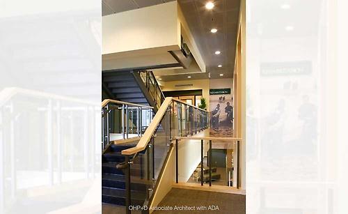 Gallery Image chm2.jpg