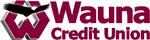 Wauna Credit Union - Safeway