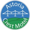Astoria Crest Motel