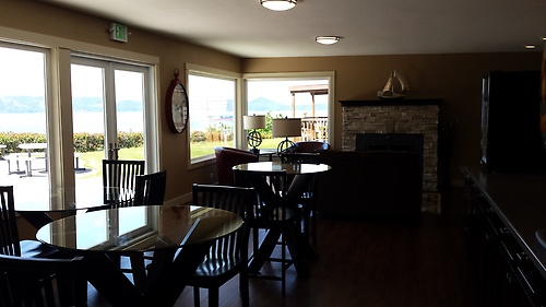 Gallery Image dining%20area%20view.jpg