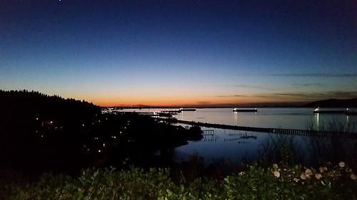 Gallery Image nighttime%20view.jpg