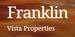 Franklin Vista Properties