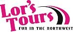 Lor's Tours