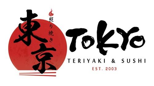 Gallery Image Tokyo%20Teriyaki%20Sushi_1%20-%20L.jpg