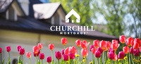 Churchill Mortgage-Gearhart