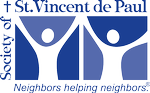 St Vincent de Paul Society - St Mary Star of the Sea Conference
