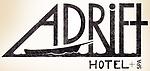 Adrift Hotel & Spa