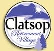 Clatsop Care Retirement Village