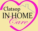 Clatsop Care In Home Services