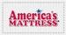 America's Mattress