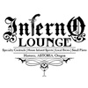 Inferno Lounge & Pier 11 Pizza